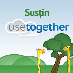 www.usetogether.ro