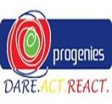 Logo_Progenies