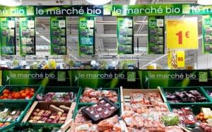 supermarket_2999653b