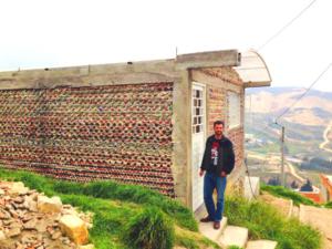 Weaving-Cazuca-Plastic-Bottle-Community-Center-31