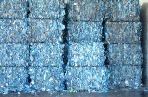 pet-bottles-transformed-into-paperjpg