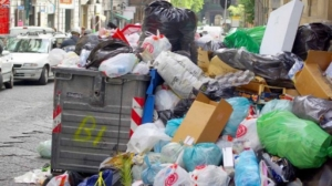 naples_garbage_29223700