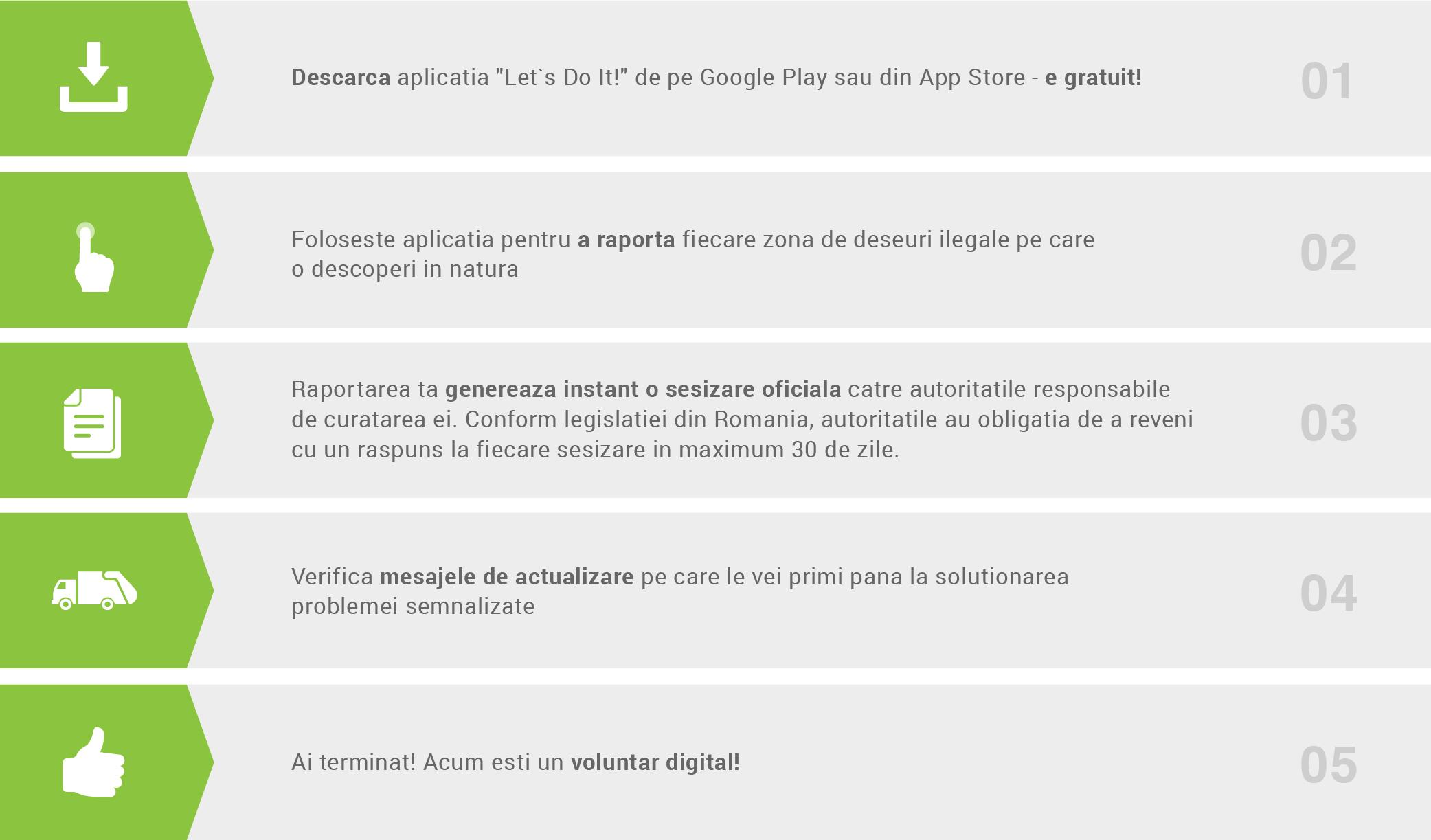 app process infographic_ro-02