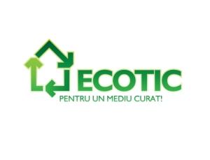 ECOTIC_Logo