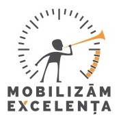 LOGO Mobilizam Excelenta