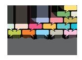 Logo-FCB_SITE