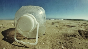 ocean-plastic-for-clothing