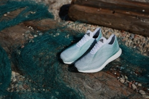 adidas_ocean_shoes_news_featured