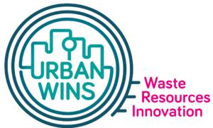 logo-urbanwins